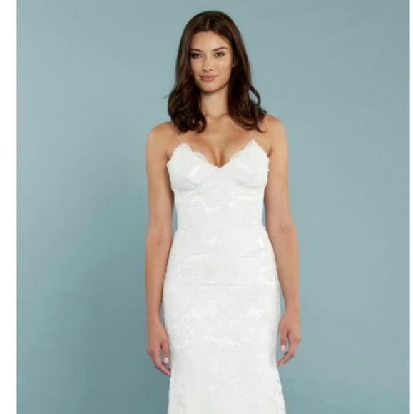Katie May Dresses | Wedding Dress | Poshmark